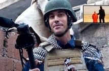james foley__