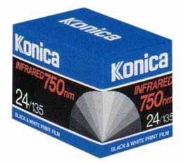 konica_infrared750nm