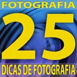 25 dicas de fotografia 14 Ebooks Gratis de Fotografia I