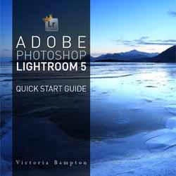 adobe_photoshop_lightroom