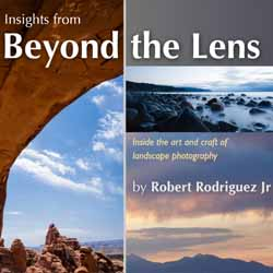 beyond the lens 14 Ebooks Gratis de Fotografia I