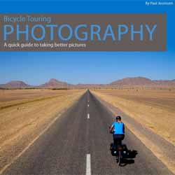 bicycle touring photography 14 Ebooks Gratis de Fotografia I