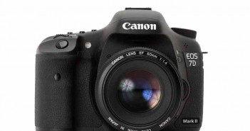 canon-7d-mark-ii_