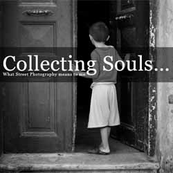 collecting souls 14 Ebooks Gratis de Fotografia I