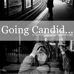 going candid photography 14 Ebooks Gratis de Fotografia I