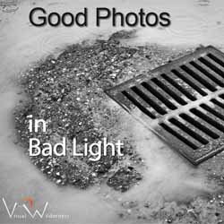 good photos in bad light 14 Ebooks Gratis de Fotografia I