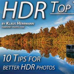 hdr top tips 14 Ebooks Gratis de Fotografia II