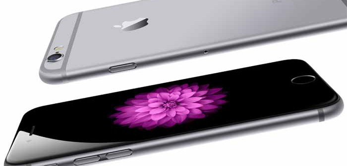 IPhone 6 e as Novidades na Fotografia