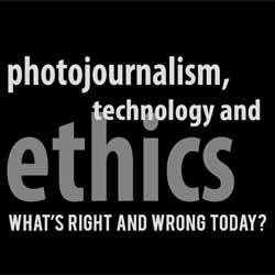 photojournalism_technology_ethics
