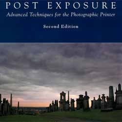 post_exposure