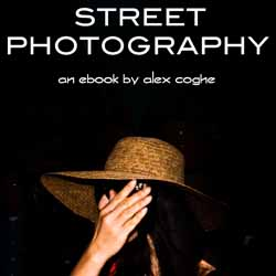 street photography 14 Ebooks Gratis de Fotografia I
