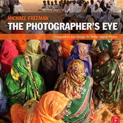 the photographers eye 14 Ebooks Gratis de Fotografia II