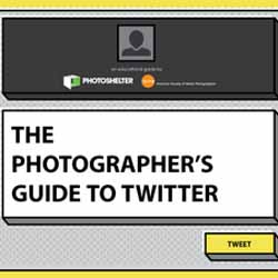 the photographers guide to twitter 14 Ebooks Gratis de Fotografia II