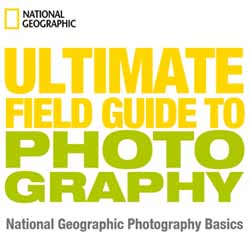 ultimate field guide photo 14 Ebooks Gratis de Fotografia I