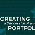 creating photo portfolio 14 Ebooks Gratis de Fotografia II
