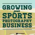 growing sports photo business 14 Ebooks Gratis de Fotografia II