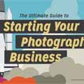 starting photography business 14 Ebooks Gratis de Fotografia II