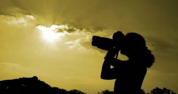 12 Erros Básicos que os Fotógrafos Principiantes Cometem