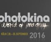 Photokina 2016 – Novidades e Rumores