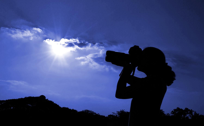 fotografo 01 Como Contratar um Fotógrafo Sem Ser Enganado