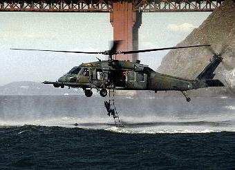 helicopter23232 12 Fotografias Manipuladas mais Conhecidas da História