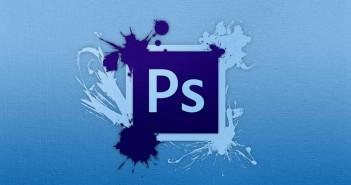 photoshop-alterar-idioma-pt-br
