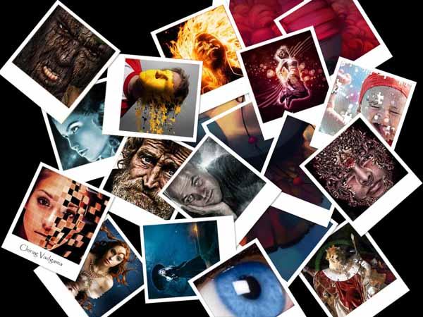 photoshop_montagens