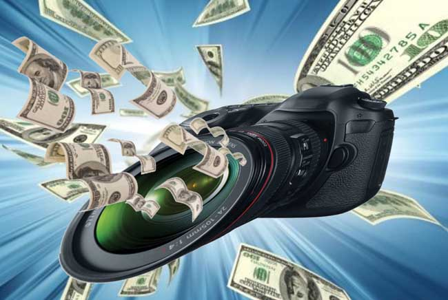 ganhar-dinheiro-fotografia
