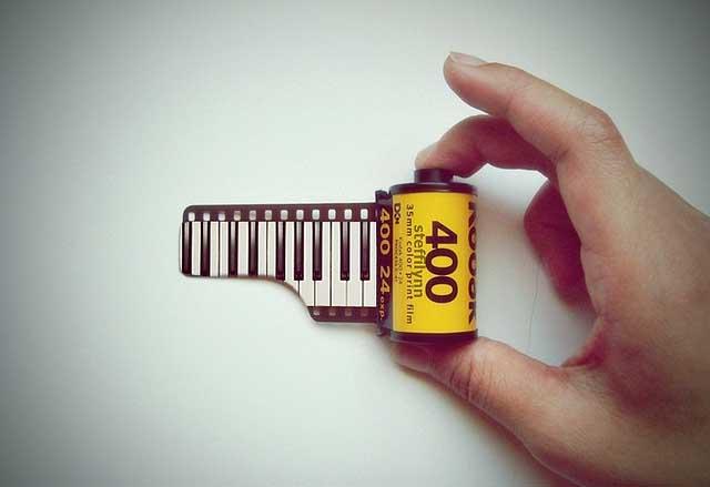 musica_fotografia