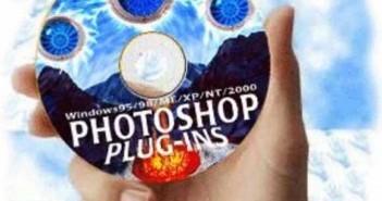 plugins-photoshop