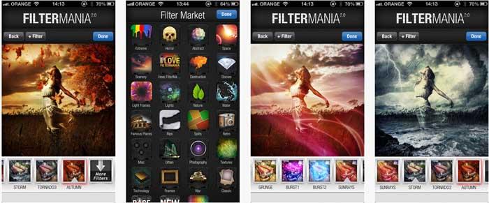 filter-mania2_2