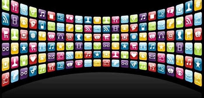 20 Melhores Apps de Fotografia para iPhone