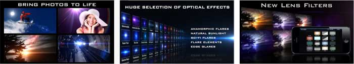 lensflare_2