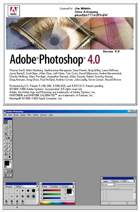 photoshop_4-0