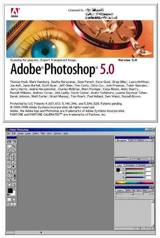 photoshop_5-0