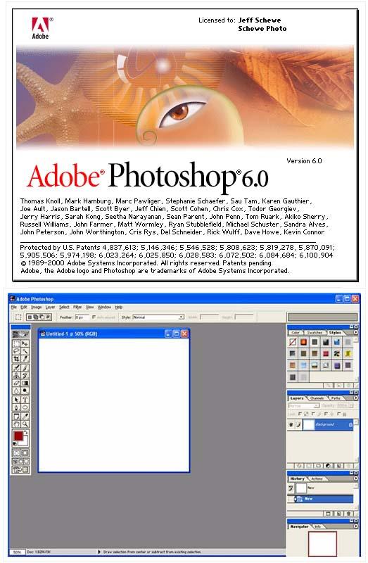 photoshop_6-0