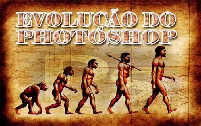 photoshop_evolucao