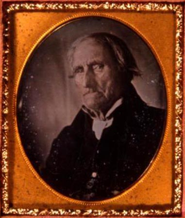 conrad-heyer-photo