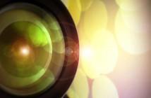 frases-fotografia-fotografos