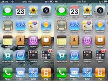 iphone_print_screen_01