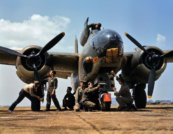 wwII_usa_photos_18