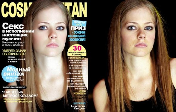 celebrities-before-and-after-photoshop-16