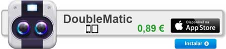 doublematic_