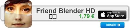 friend_blender_