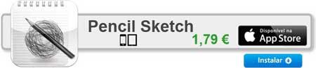 pencil sketch_