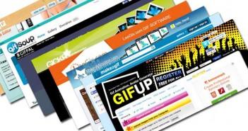 gif-online