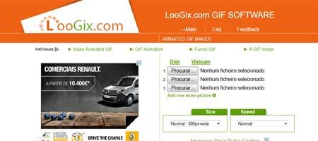 loogix-com