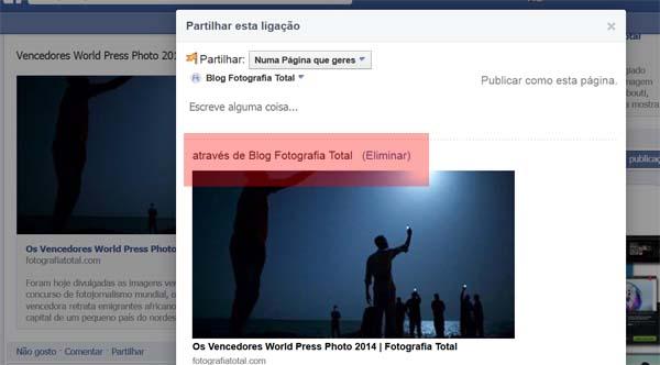 facebook-fotografia-total