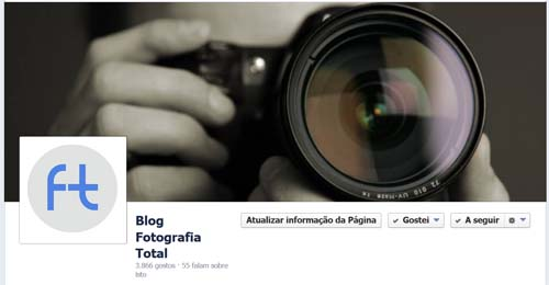 fotografia-total-facebook
