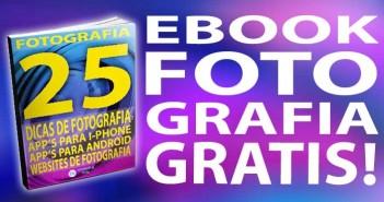 ebook-fotografia-gratis